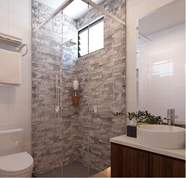 Bathroom Remodelling Tip